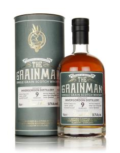 invergordon-9-year-old-2007-cask-901483-the-grainman-whisky