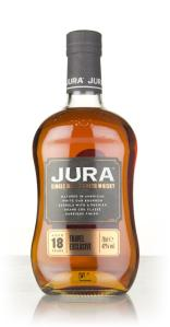 isle-of-jura-18-year-old-whisky