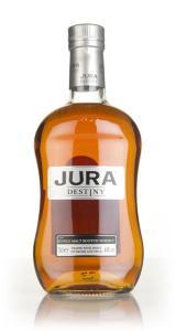 jura-destiny-whisky