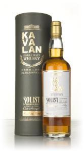 kavalan-solist-ex-bourbon-cask-59-4-whisky