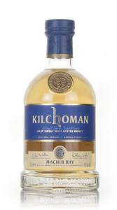 kilchoman-machir-bay-whisky