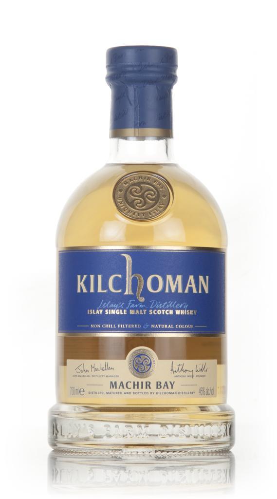 kilchoman-machir-bay-whisky