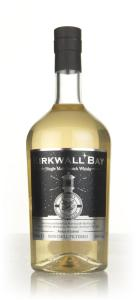 kirkwall-bay-whisky