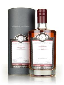 knockando-2007-bottled-2017-cask-17035-malts-of-scotland-whisky