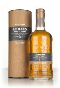ledaig-13-year-old-amontillado-cask-finish-whisky