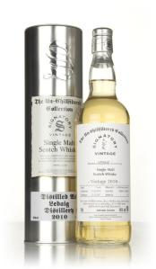 ledaig-7-year-old-2010-casks-700385-700380-un-chillfiltered-collection-signatory-whisky