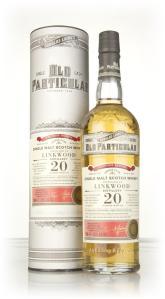 linkwood-20-year-old-1997-cask-12036-douglas-laing-single-malt-scotch-whisky