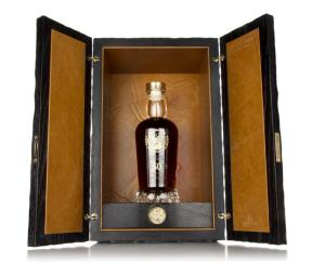 loch-lomond-50-year-old-single-malt-whisky