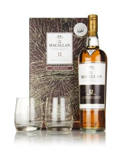 macallan-12-year-old-sherry-oak-gift-pack-with-2x-glasses-whisky