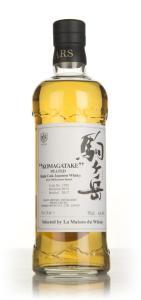 mars-komagatake-2014-bottled-2017-cask-1782-whisky