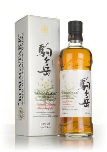 mars-komagatake-shinanotanpopo-nature-of-shinshu-whisky