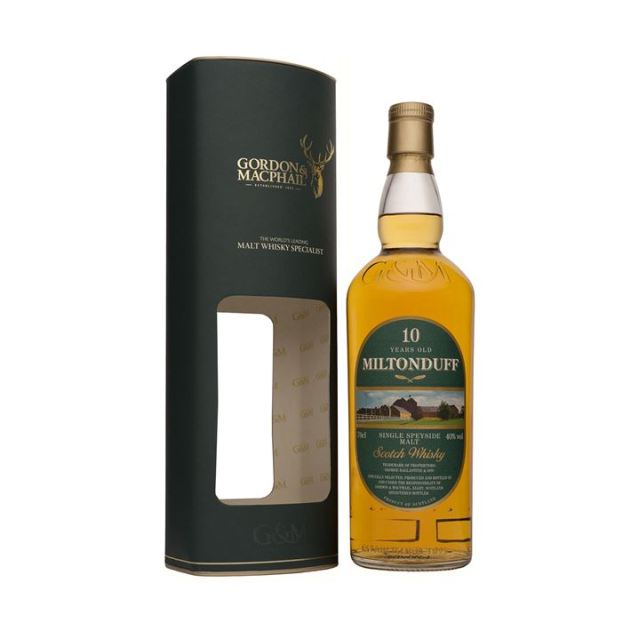 Miltonduff-10yo-GM-distillery-labels