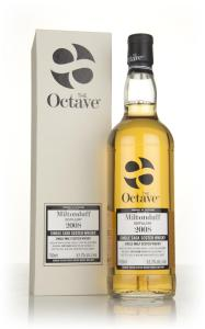 miltonduff-9-year-old-2008-cask-8315993-the-octave-duncan-taylor-whisky