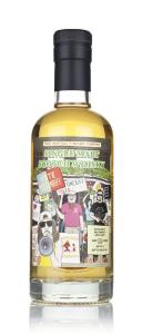 miltonduff-that-boutiquey-whisky-company-whisky