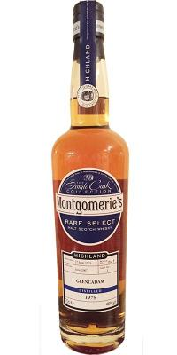 Montgomeries-1975-Glencadam