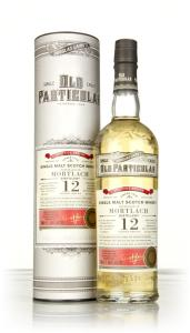 mortlach-12-year-old-2005-cask-12219-old-particular-douglas-laing-whisky
