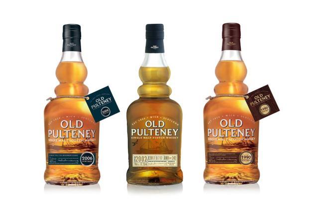 OldPulteneytravelretailwhisky_141328