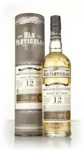 port-dundas-12-year-old-2004-single-grain-old-particular-scotch-whisky