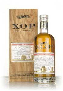 probably-speysides-finest-distillery-30-year-old-1986-cask-12232-xtra-old-particular-douglas-laing-whisky