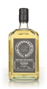 pulteney-11-year-old-2006-small-batch-wm-cadenhead-whisky