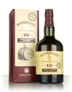 redbreast-12-year-old-cask-strength-batch-b1-17-whiskey