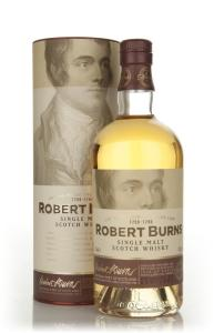 robert-burns-robert-burns-single-malt-whisky