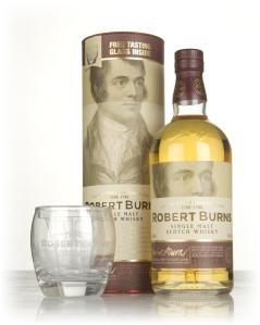robert-burns-single-malt-gift-pack-with-glass-whisky