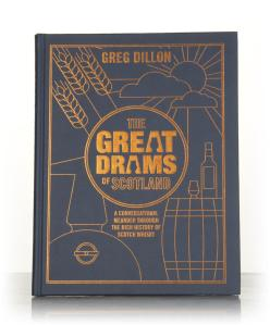 the-greatdrams-of-scotland-greg-dillon-book