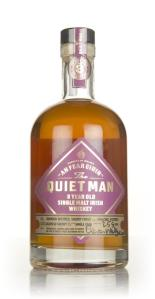 the-quiet-man-8-year-old-oloroso-sherry-cask-finish-whiskey