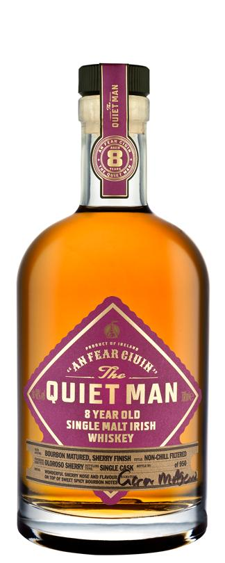 Image result for the quiet man 8 sherry