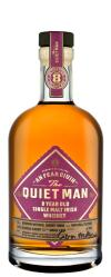 the-quiet-man-8-year-old-sherry-finish-324x810