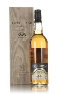 the-tweeddale-28-year-old-the-evolution-whisky
