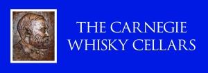 Whisky Cellars Logo