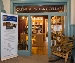 Whisky Shop (11 of 12)-1