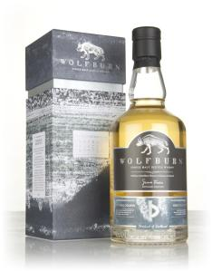 wolfburn-kylver-series-release-3-whisky