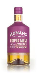 adnams-triple-malt-whisky