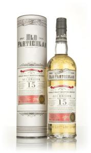 auchroisk-15-year-old-2001-cask-12230-old-particular-douglas-laing-whisky