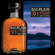 Balblair19913rdRelease_153507