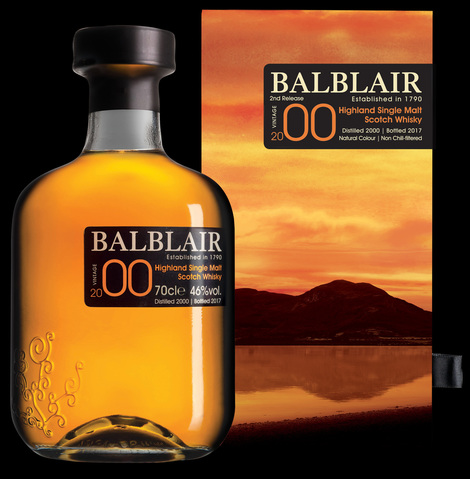 Balblair_2000_2nd_Release_whisky_detail