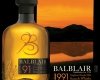 Balblair_Bt_Box91_whisky_detail