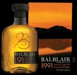 Balblair_Bt_Box91_whisky_detail