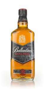 ballentines-hard-fired-70cl-whisky