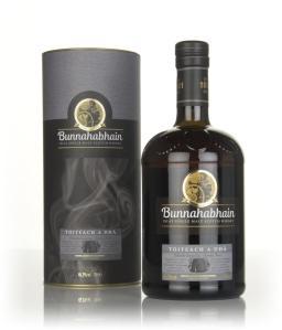 bunnahabhain-toiteach-a-dha-whisky