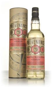 glen-moray-12-year-old-2004-provenance-douglas-laing-whisky