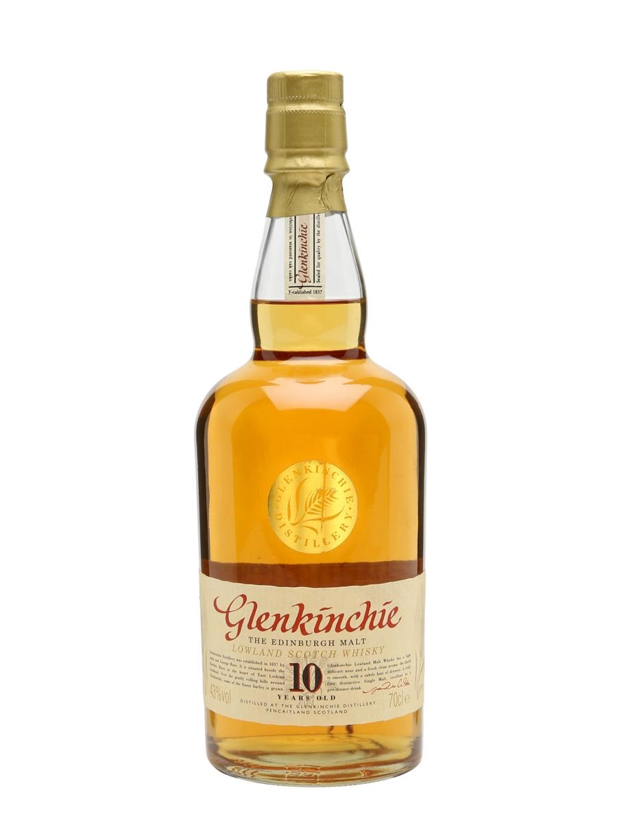 Drama om mackmyras whiskyfat