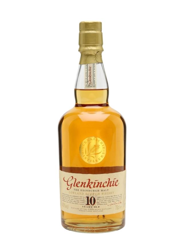 Glenkinchie-10-Years-Old-Whisky