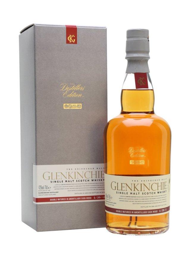 glenkinchie-2004-bottled-2016-amontillado-cask-finish-distillers-edition-whisky-Box