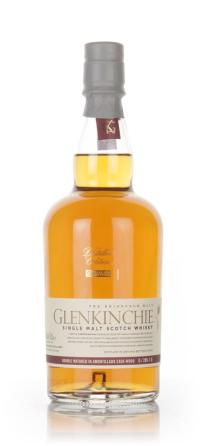 glenkinchie-2004-bottled-2016-amontillado-cask-finish-distillers-edition-whisky