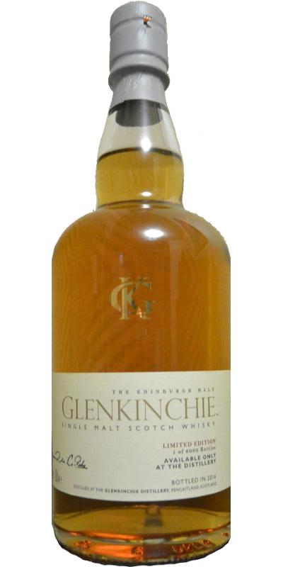 Glenkinchie-DO-2016