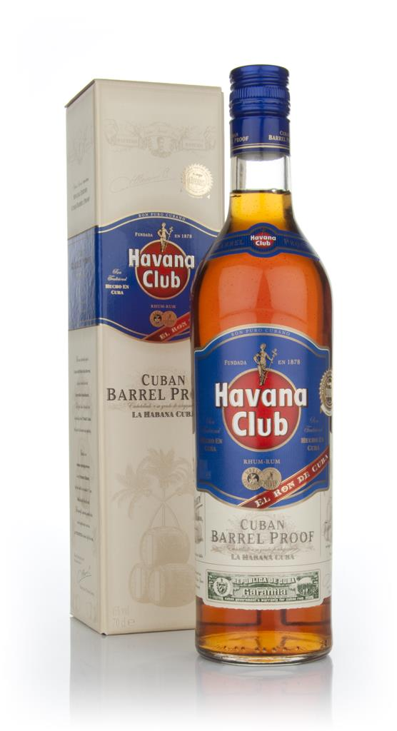 havana-club-cuban-barrel-proof-dark-rum